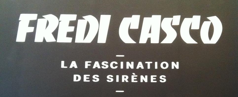 Fredi Casco