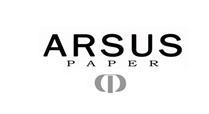 Logo Arsus
