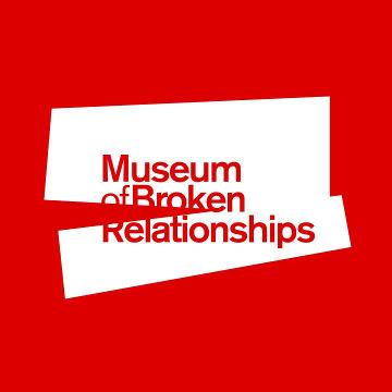 Museum_m