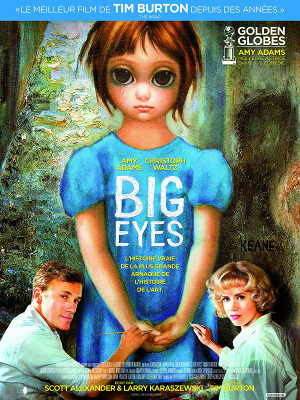 aff_big_eyes
